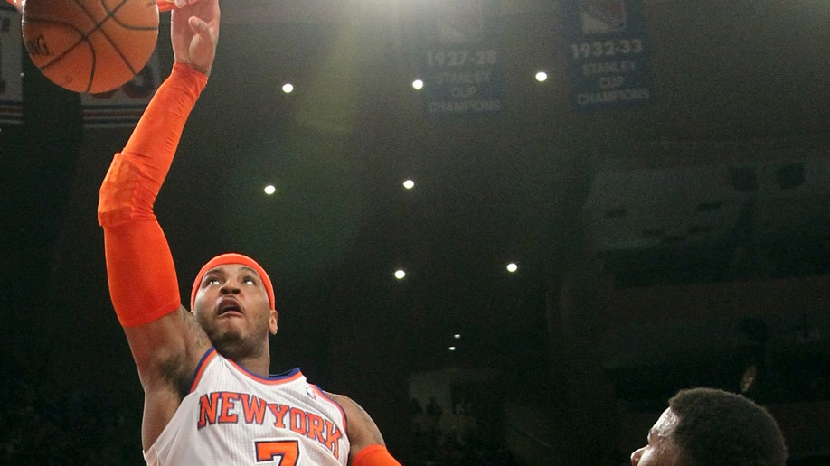 e0502aef-Bulls Knicks Basketball
