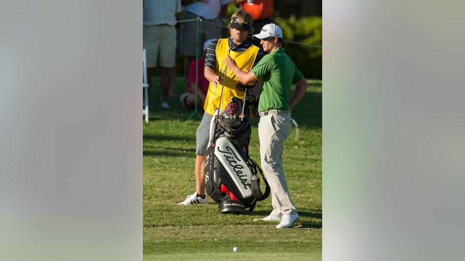 119a0eeb-Sony Open Golf
