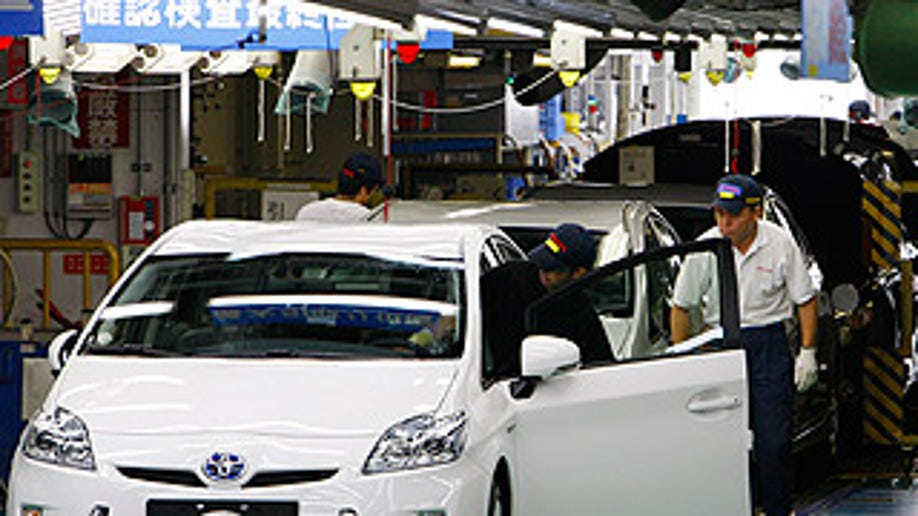 94cb6040-Japan Toyota Recall