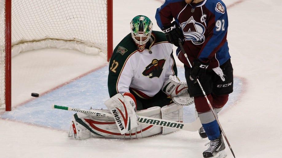 cb0e28e1-Wild Avalanche Hockey
