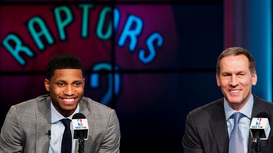 0c15af03-Raptors Gay Basketball