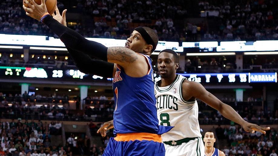 04346ccc-Knicks Celtics Basketball