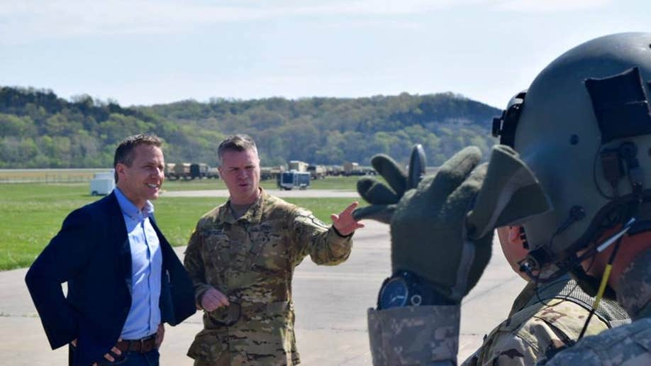 greitens national guard 3