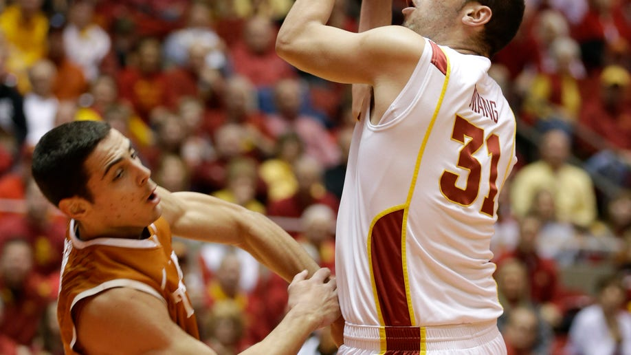 49c54792-Texas Iowa St Basketball