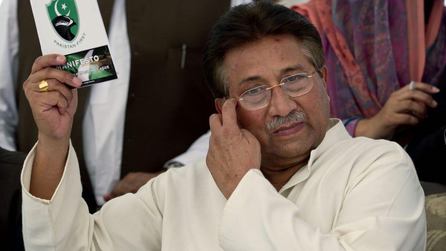 c8aa1264-Pakistan Elections