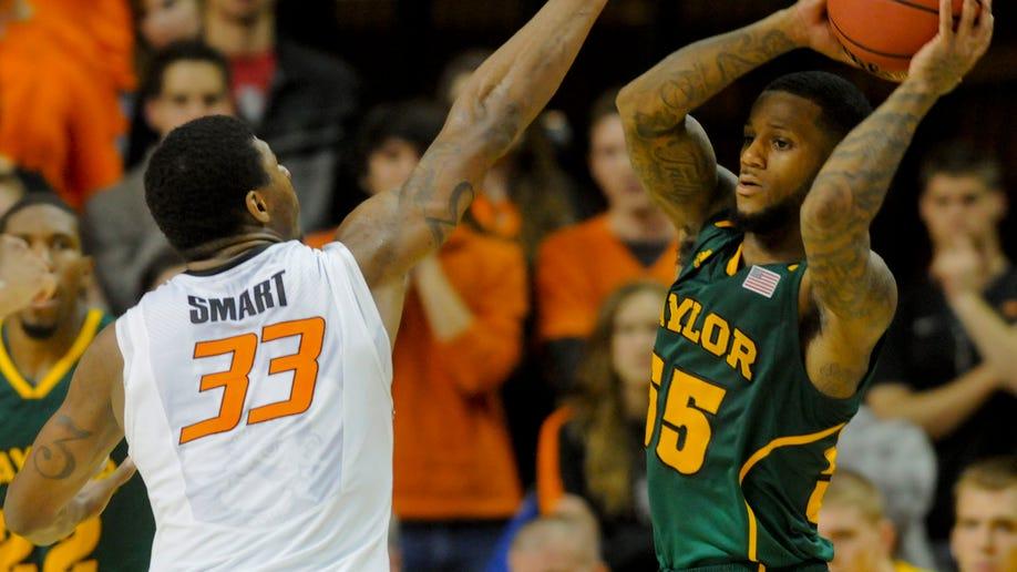 6a0b0918-Baylor Oklahoma St Basketball