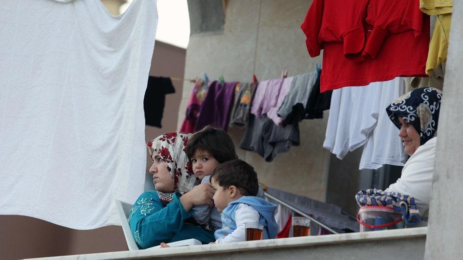 a953e62f-Turkey Syrian Refugees