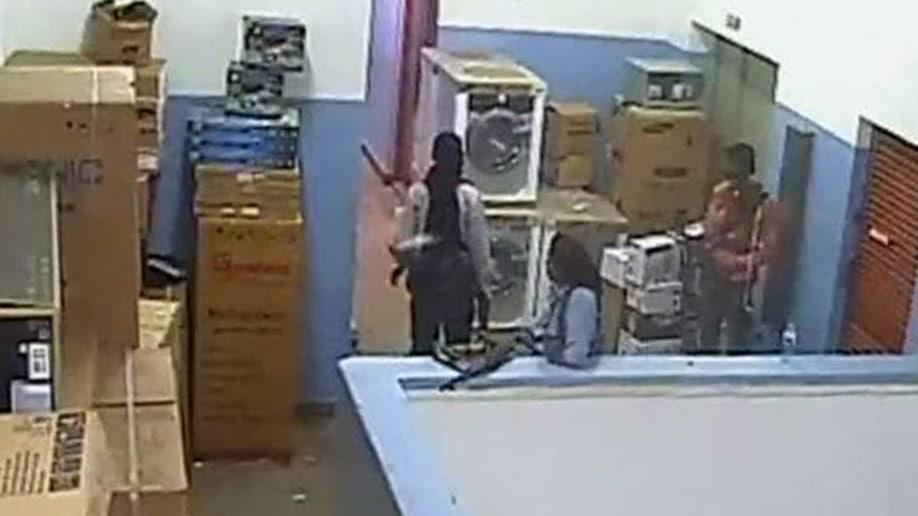 49b9e1c9-Kenya Mall Attack