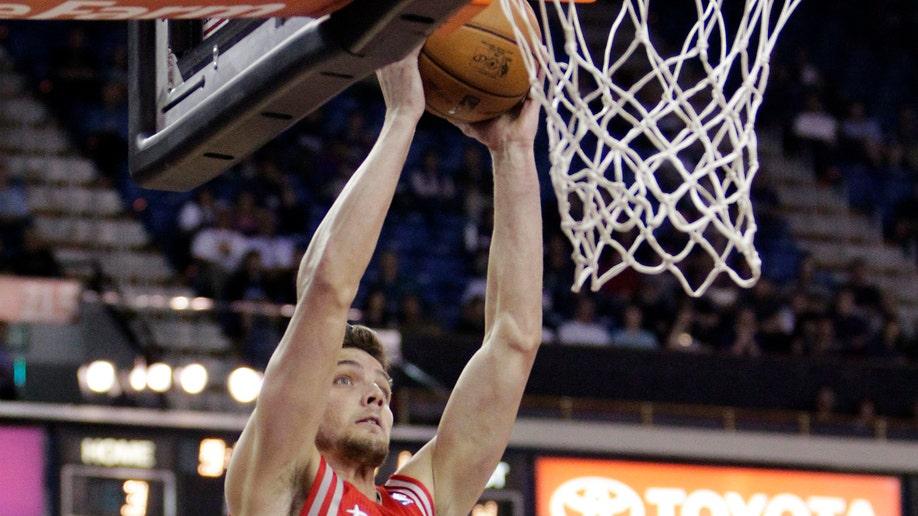 862b205d-Rockets Kings Basketball
