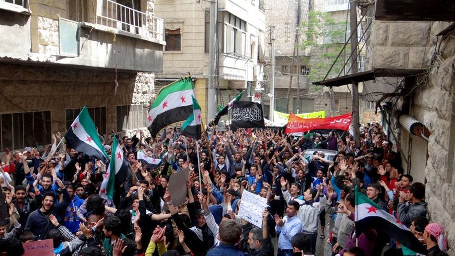 55ee144d-Mideast Syria