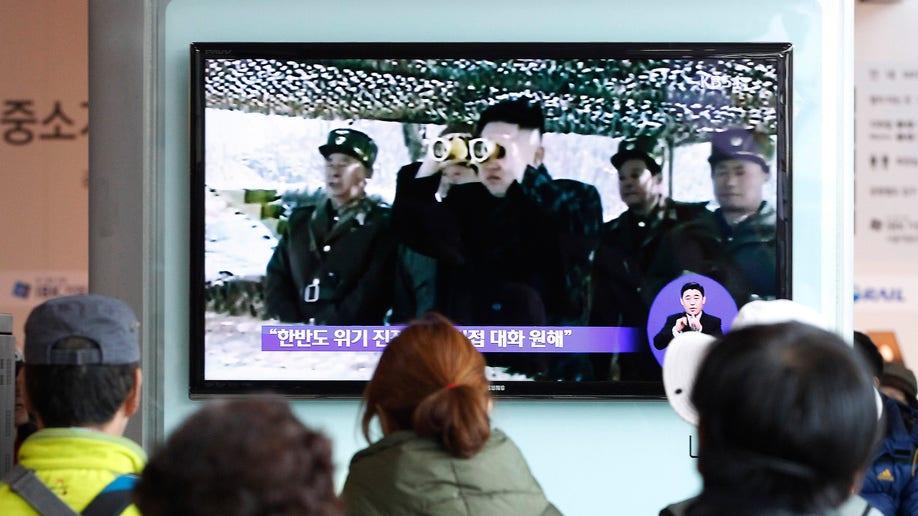 c657c549-South Korea Koreas Tension
