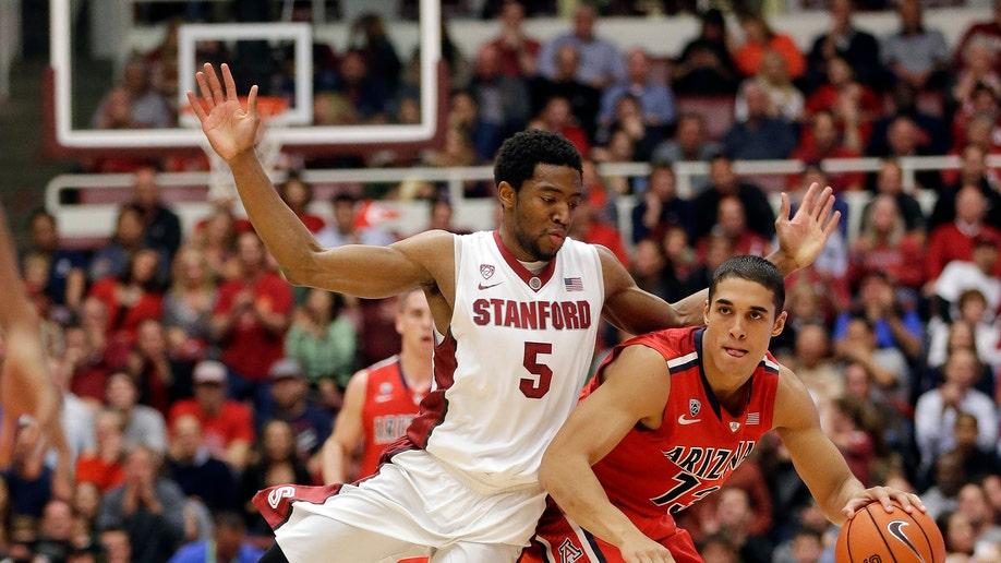 c32a8b00-Arizona Stanford Basketball