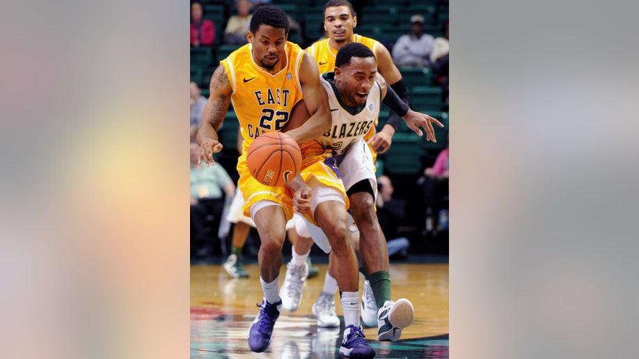bb275ec0-East Carolina UAB Basketball
