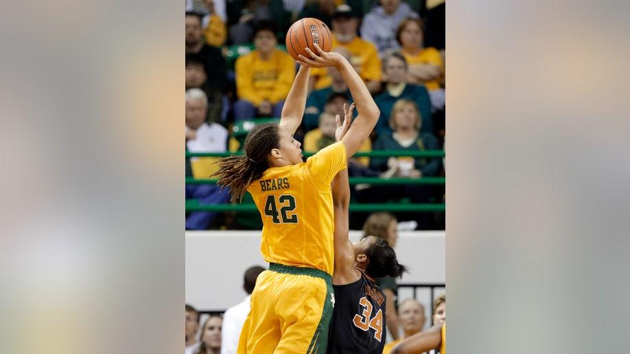 9ed3ec83-Texas Baylor Basketball