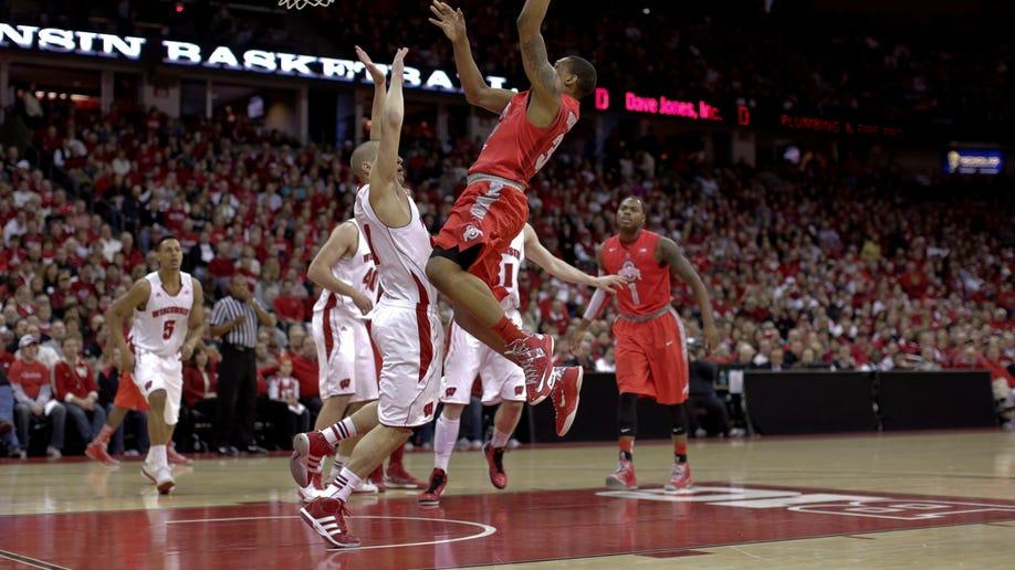 a467e770-Ohio St Wisconsin Basketball