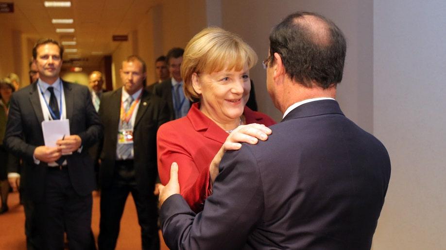 9d03d14f-Belgium EU Summit