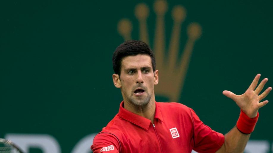 08e8e947-China Shanghai Tennis Masters