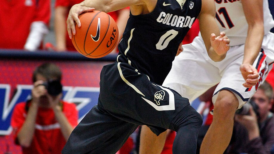 6b81e7b7-Colorado Arizona Basketball