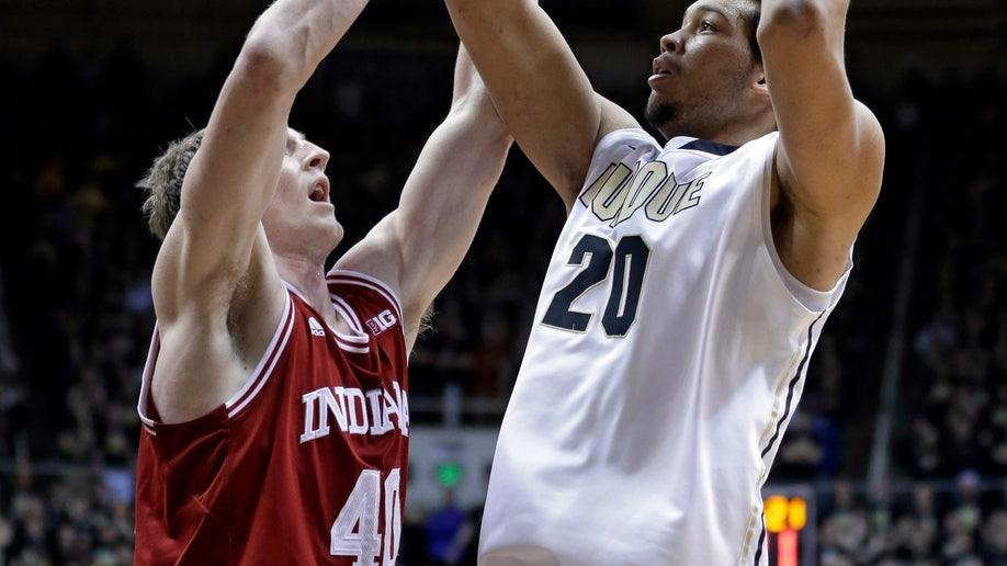 e76b4eee-Indiana Purdue Basketball