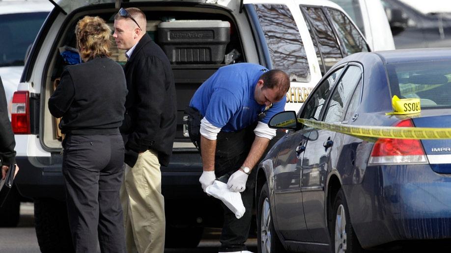 43ebc392-Colorado Murder Suicide