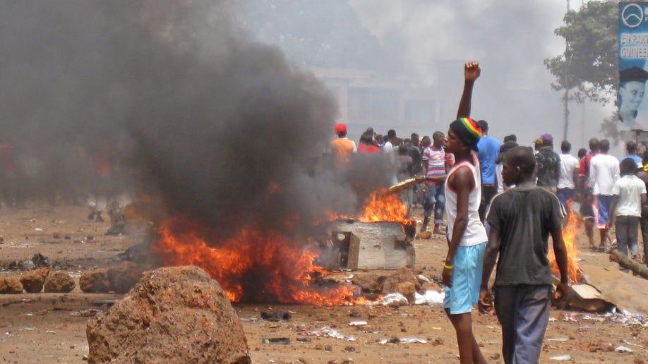 a849eeb1-Guinea Protest