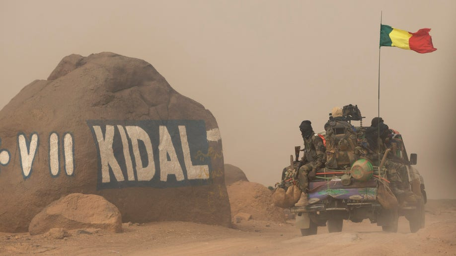 af0e15fd-Mali Kidnapping