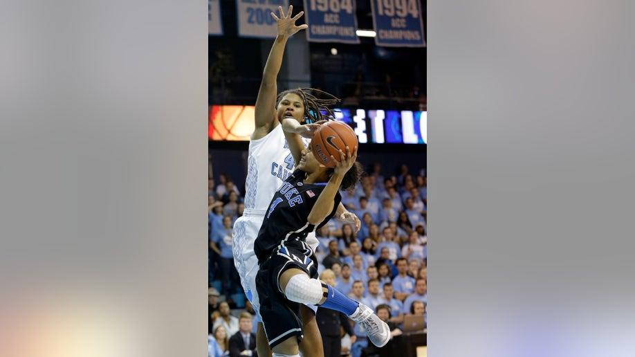 9726ca1f-Duke North Carolina Basketball