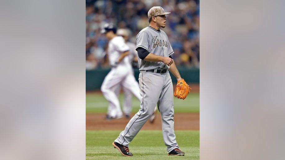 09ff83bf-Marlins Rays Baseball