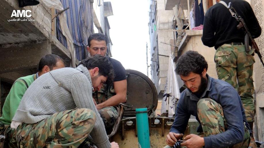336f094c-Mideast Syria