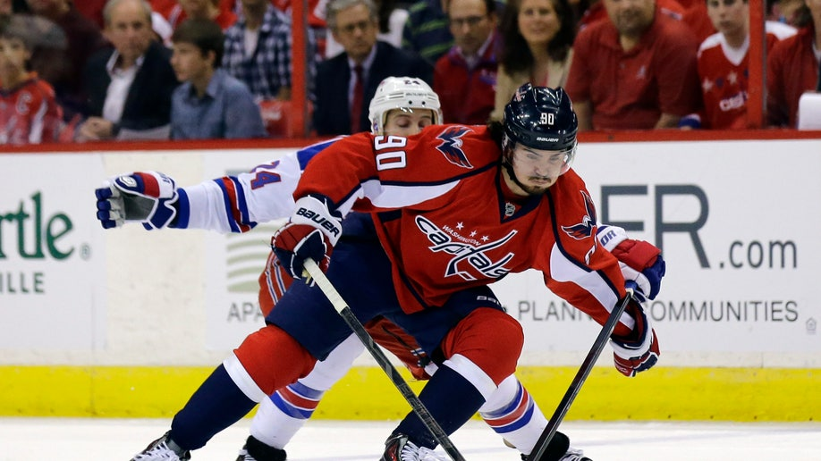 3b334d37-Rangers Capitals Hockey