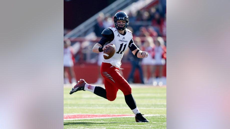 d4927f53-Cincinnati Rutgers Football