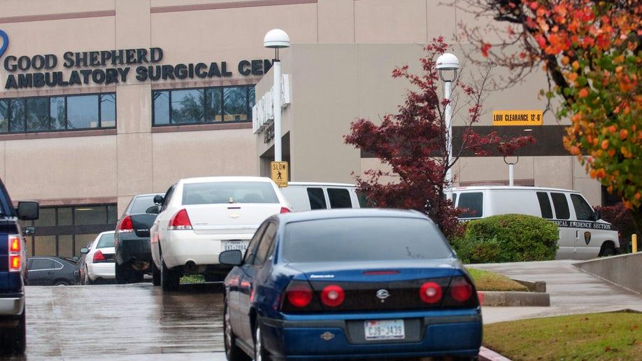 d4de31e1-Texas Hospital Stabbing