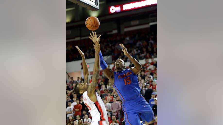 7cd10db0-Florida Georgia Basketball