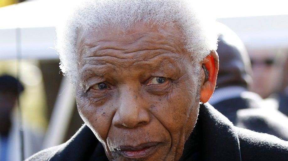 c57e6296-South Africa Mandela