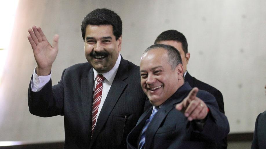 f8fd0959-Venezuela Chavez