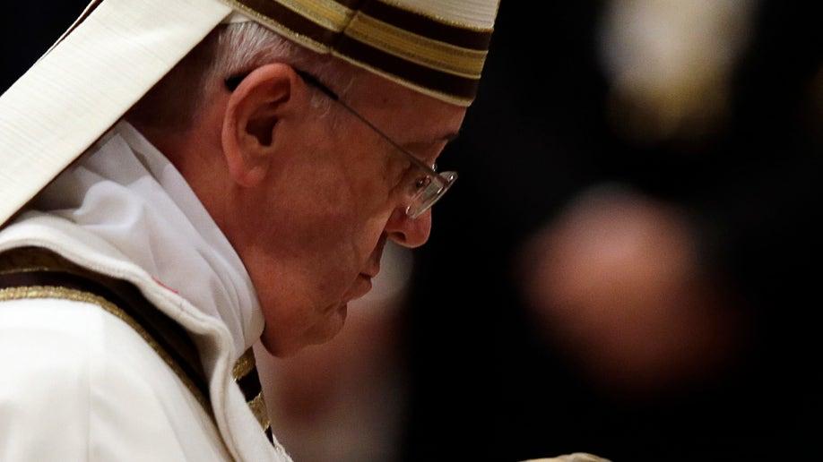 e458ae3b-Vatican Pope Christmas
