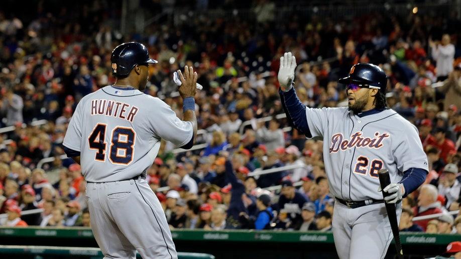 e85bbd27-Tigers Nationals Baseball