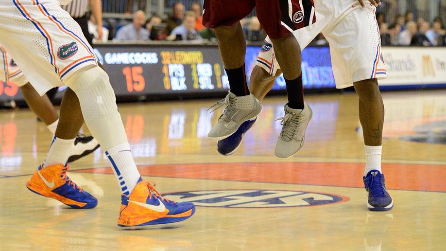 dae253d5-South Carolina Florida Basketball