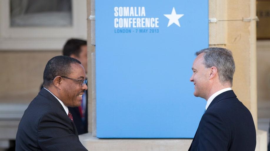 c789813a-Britain Somalia Conference