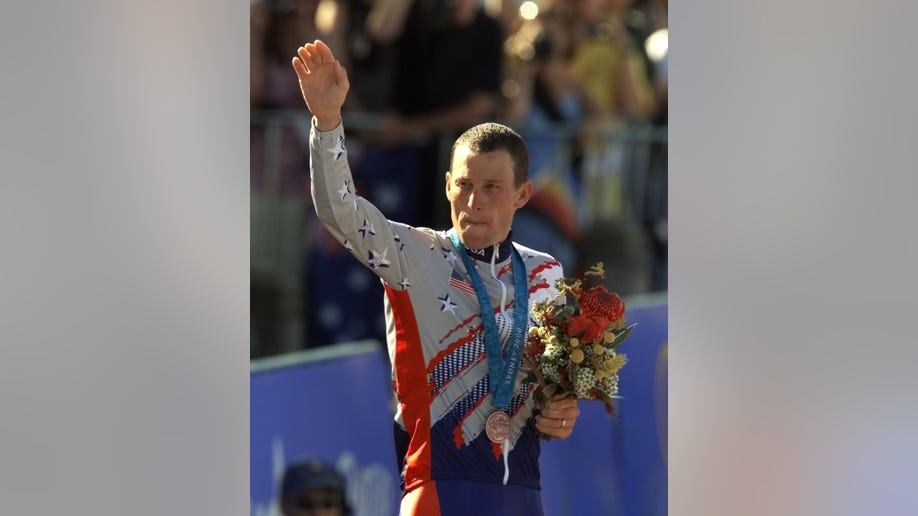 1371e0c5-IOC Armstrong Medal