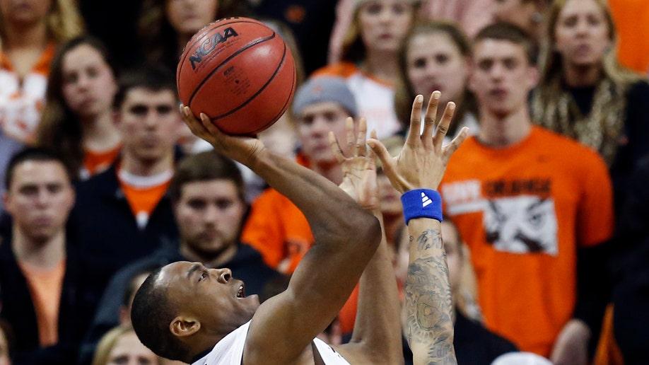 8f9e9ec0-Kansas Oklahoma St Basketball