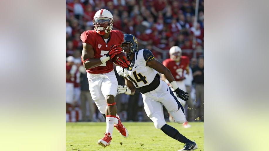 b98e42be-California Stanford Football