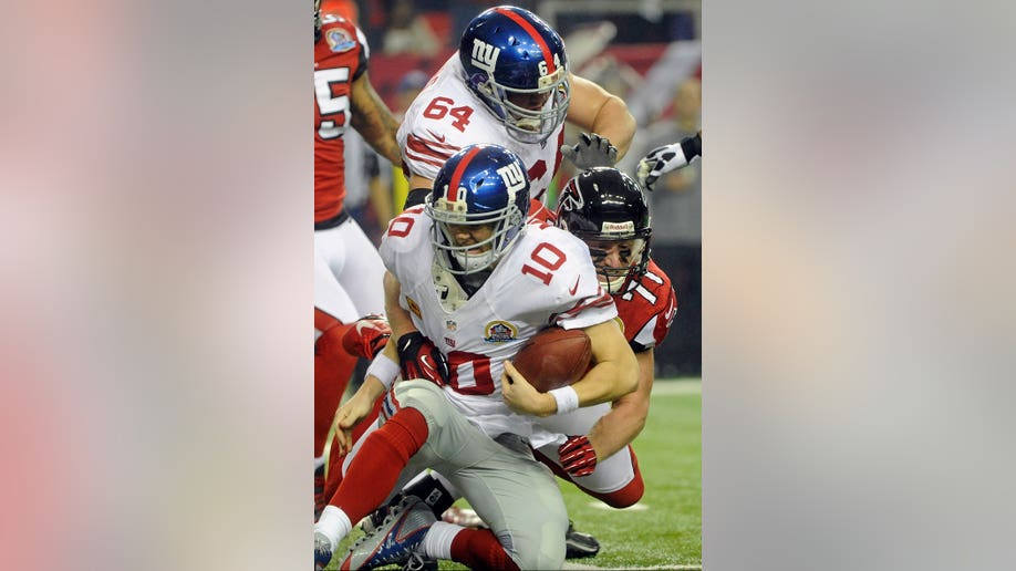 5654d91c-Giants Falcons Football