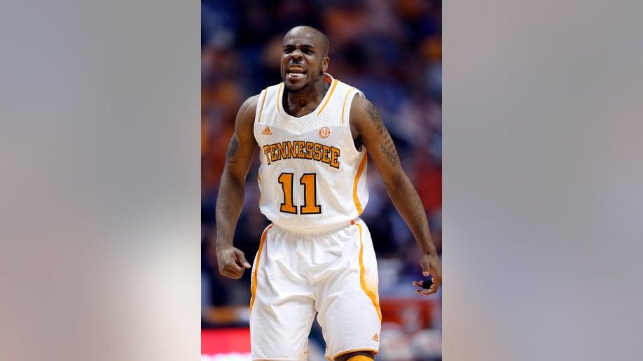 a01b9ff5-Kentucky Tennessee Basketball