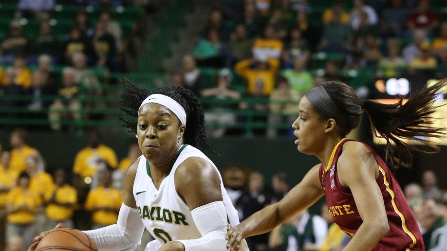 a9fc3ac0-Iowa St Baylor Basketball