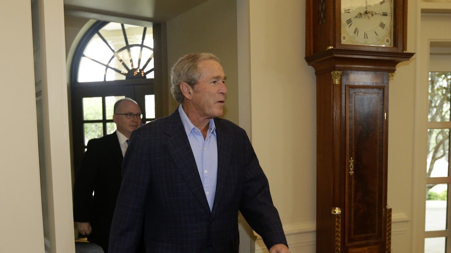a87563ad-Bush Library Opening