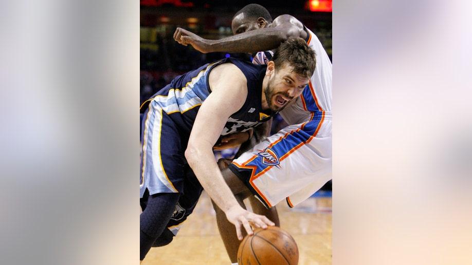 30e18aa4-Grizzlies Thunder Basketball