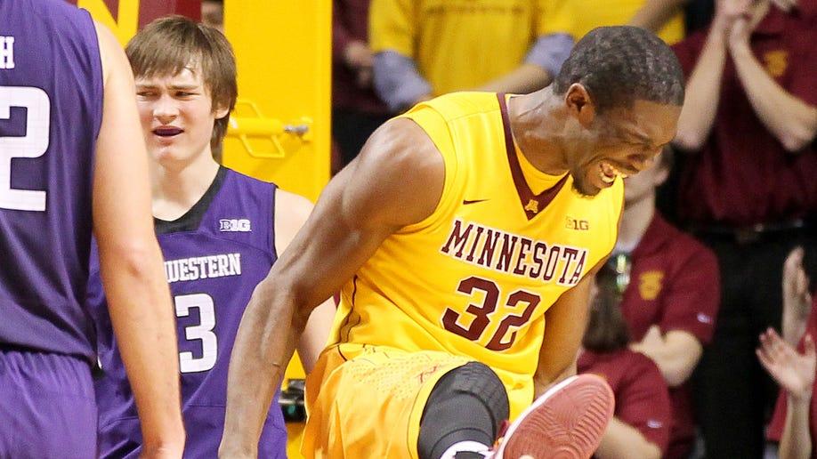 4f1cdc4f-Northwestern Minnesota Basketball