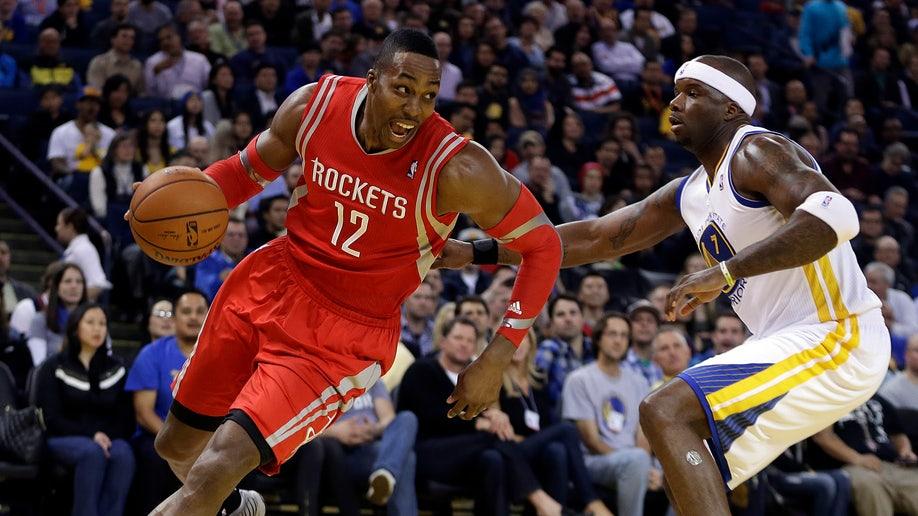 908f991d-Rockets Warriors Basketball
