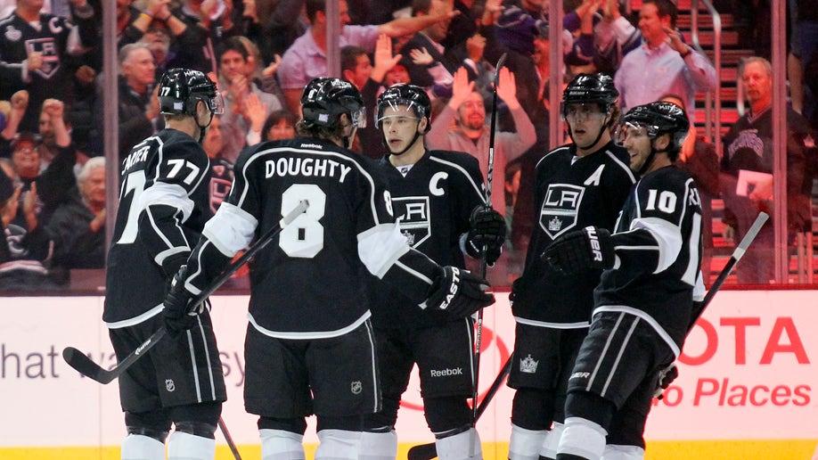 7450d623-Senators Kings Hockey